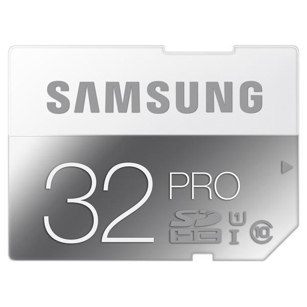 Photo of Tarjetas SD y MicroSD, todo lo que debes saber y las mejores opciones