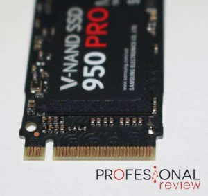 samsung-ssd-950-pro-review04