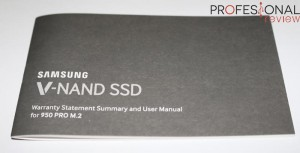 samsung-ssd-950-pro-review06