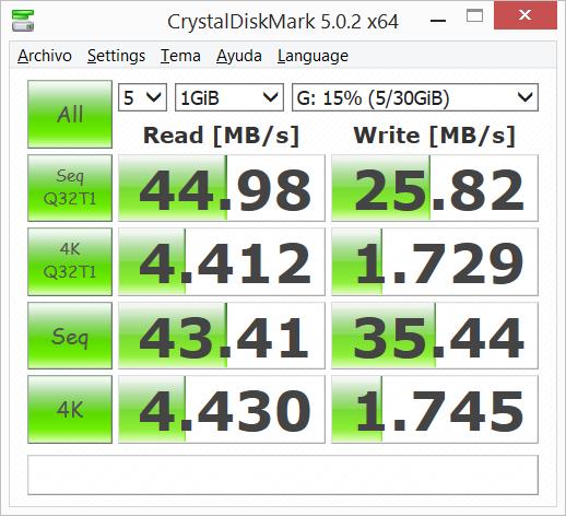 samsungevo-microsd-benchmark