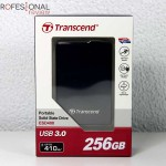 transcend-esd400-review00