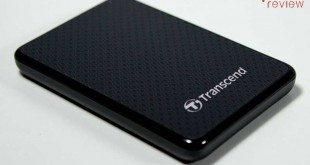transcend-esd400-review03