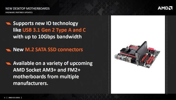 AMD A10 7890K a