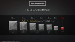 AMD-Polaris-Architecture-2