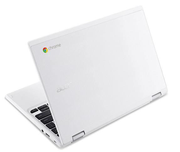 Acer Chromebook 11 b