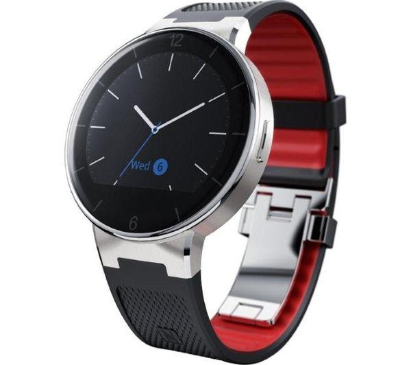 Photo of Mejores smartwatch del mercado (Guía 2016)