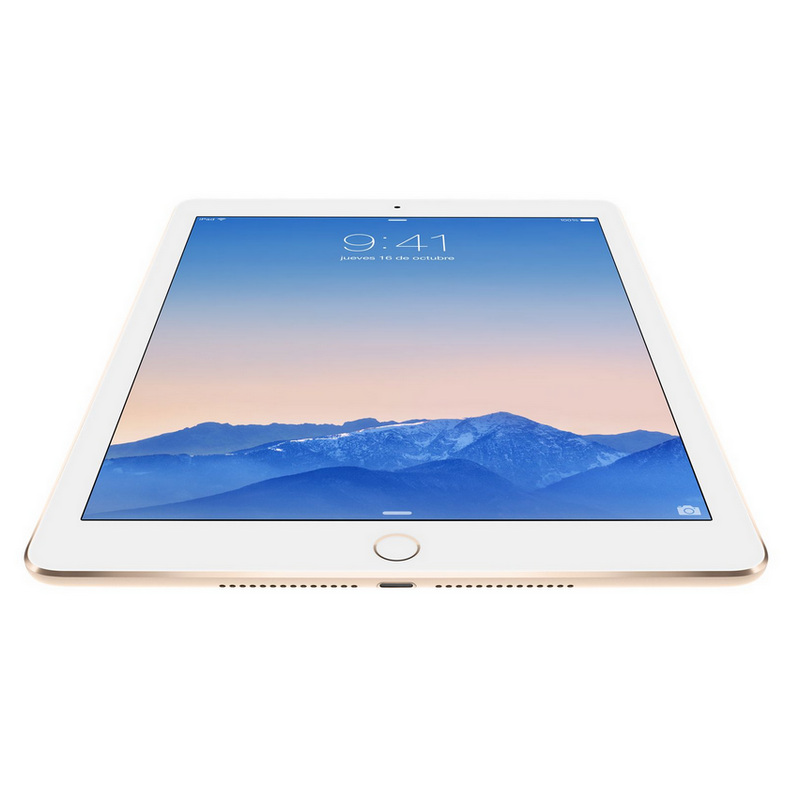 Mejores tablets del mercado