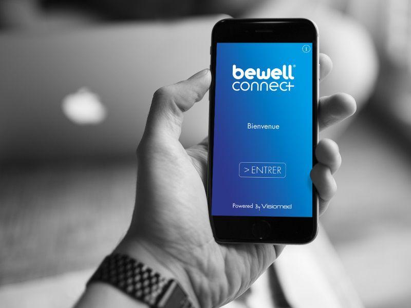 Photo of Nuevos gadgets para la salud desde smartphones