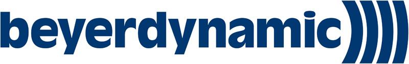 Beyerdynamic-Logo2016