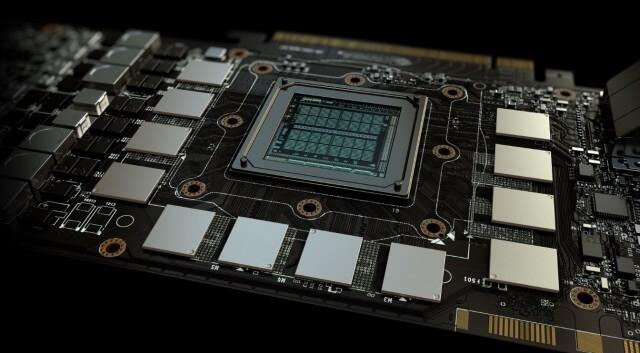 Photo of JEDEC anuncia memorias gráficas estándar GDDR5X