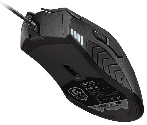 Gigabyte Xtreme Gaming XM300 2