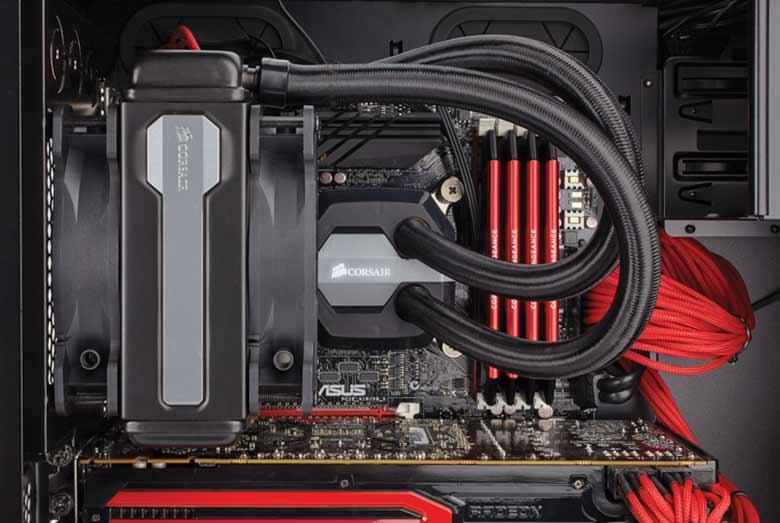 H80i_radiador-torre