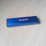 Kingston DataTraveler 2000 review 6