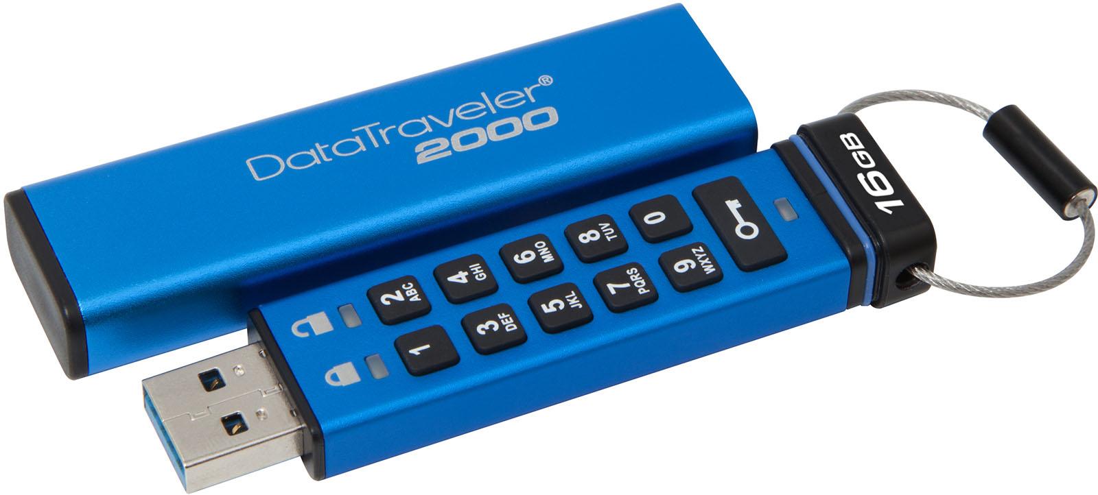 Kingston-DataTraveler-2000