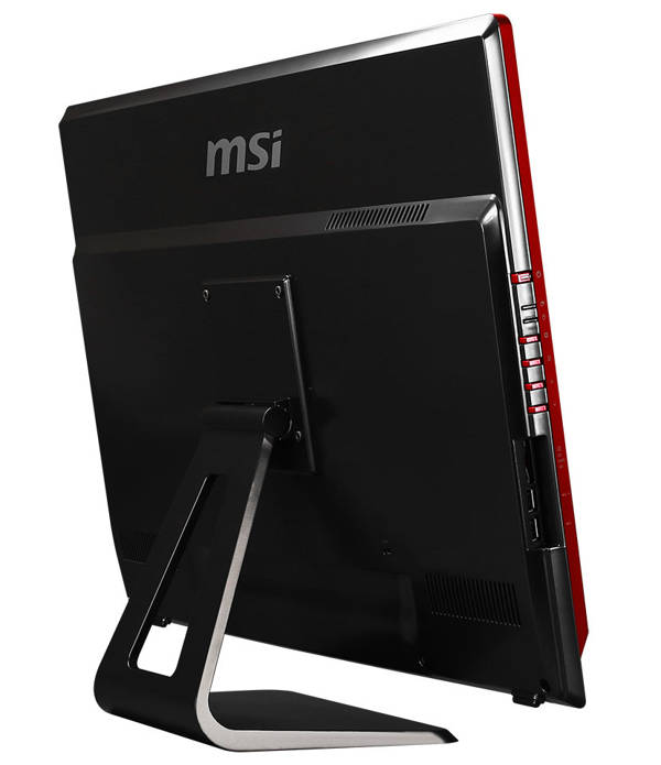 MSI Gaming 22 2