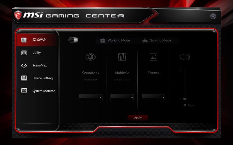 MSI-Gaming24-6QE-4K-gamingcenter