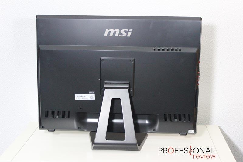 MSI-Gaming24-6QE-4K-review06