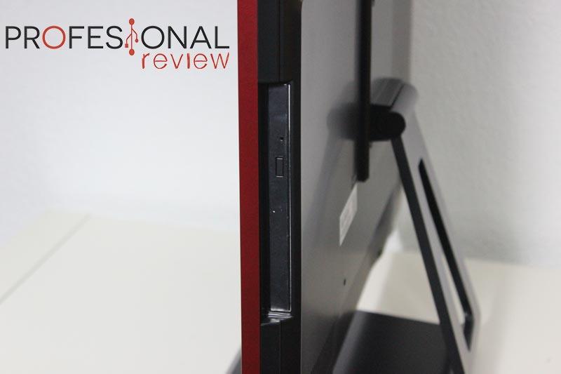 MSI-Gaming24-6QE-4K-review07