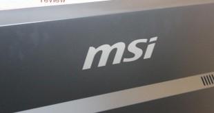 MSI-Gaming24-6QE-4K-review08
