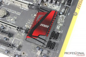 MSI-Z170A-GAMING-PRO-REVIEW04