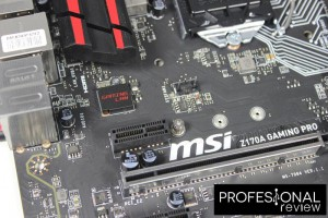 MSI-Z170A-GAMING-PRO-REVIEW09