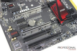 MSI-Z170A-GAMING-PRO-REVIEW10