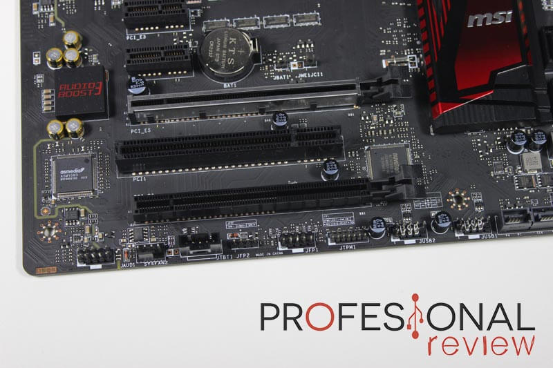 MSI-Z170A-GAMING-PRO-REVIEW13
