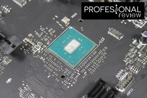 MSI-Z170A-GAMING-PRO-REVIEW18