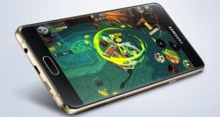 Samsung-Galaxy-A9 Pro
