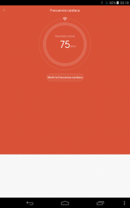 Xiaomi mi band 1s review mi fit 3