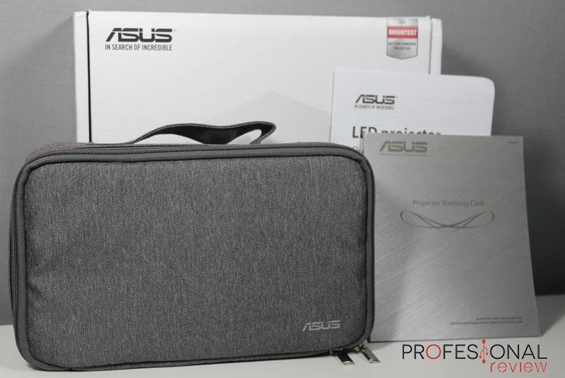 asus-p3b-review02