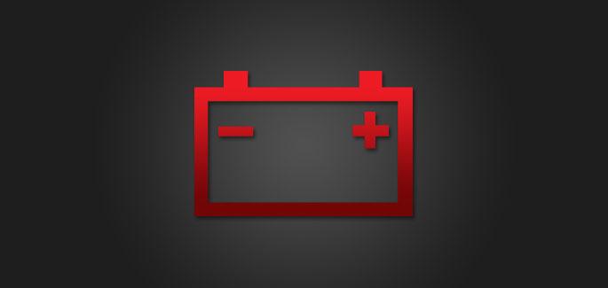 bateria-videovigilancia