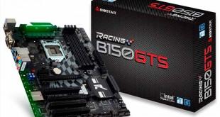 biostar-racing-b150gt5