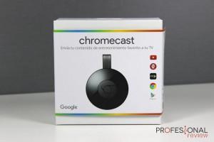 chromecast2-review00