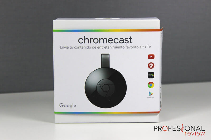 Image Result For Chromecast What Is It