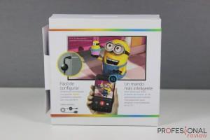 chromecast2-review01