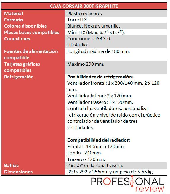 corsair-380t-graphite-caracteristicas