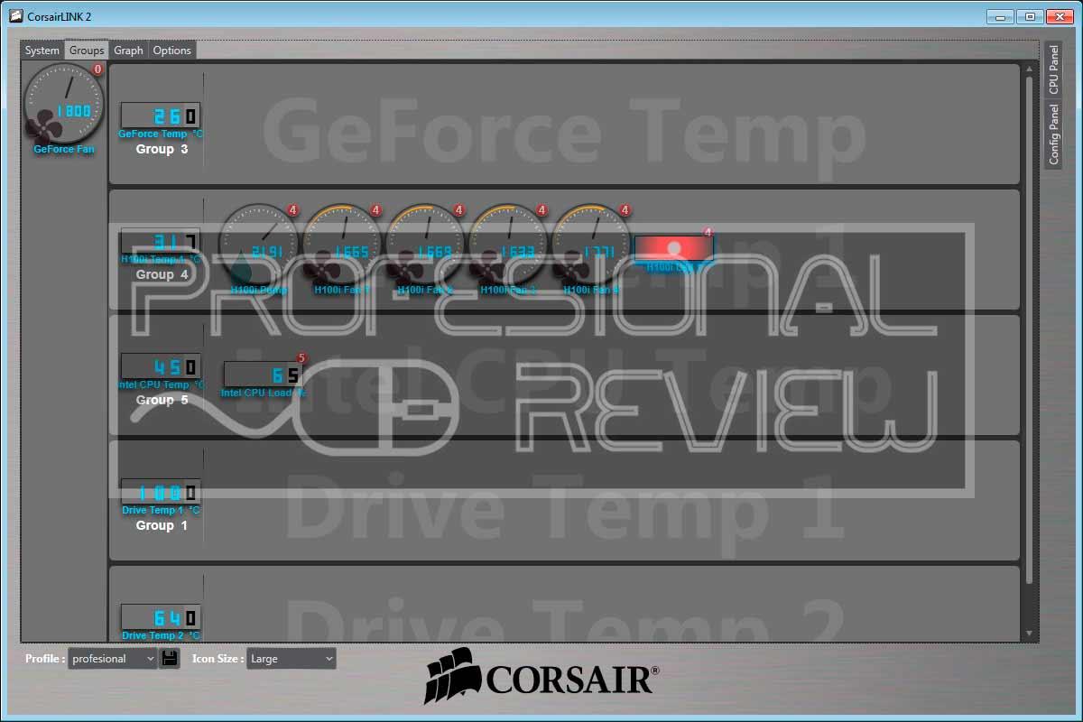 corsair_link_h80igt