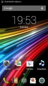 energysistem-qipro-android00