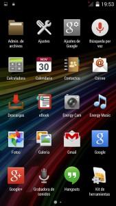energysistem-qipro-android01