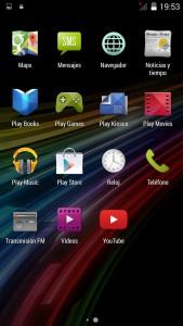 energysistem-qipro-android02
