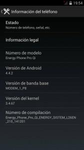 energysistem-qipro-android03