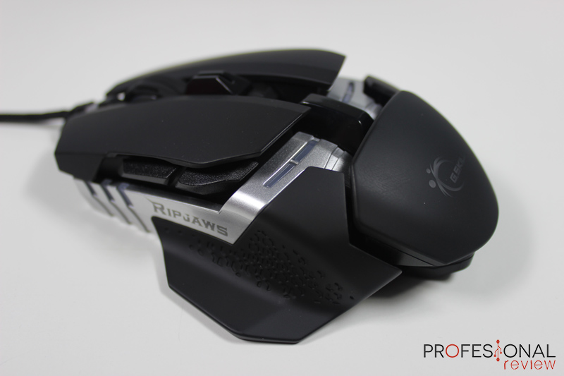 gskill-mx780-review04
