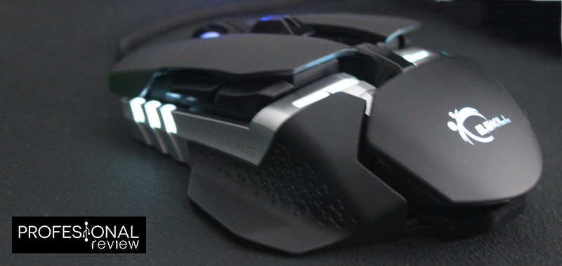 Photo of G.Skill Ripjaws MX780 Review