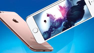 Photo of iPhone 5SE con pantalla de 4 pulgadas llegaría en Marzo