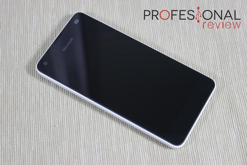 lumia550-review03