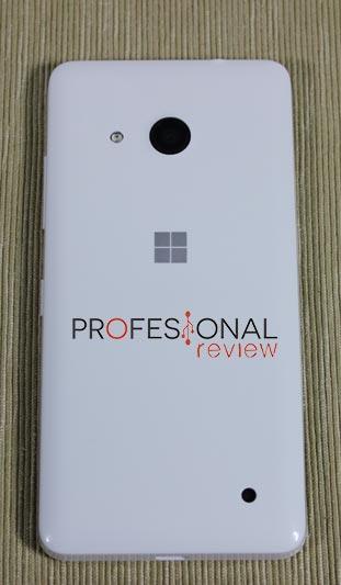 lumia550-review05