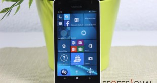 lumia550-review13