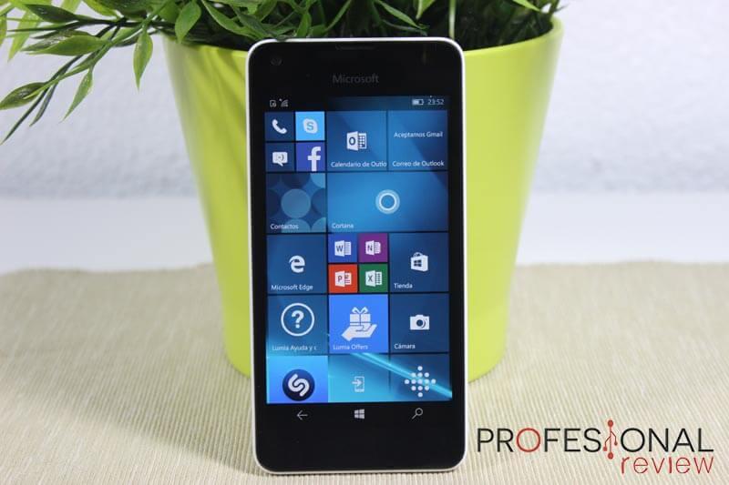 lumia550-review13