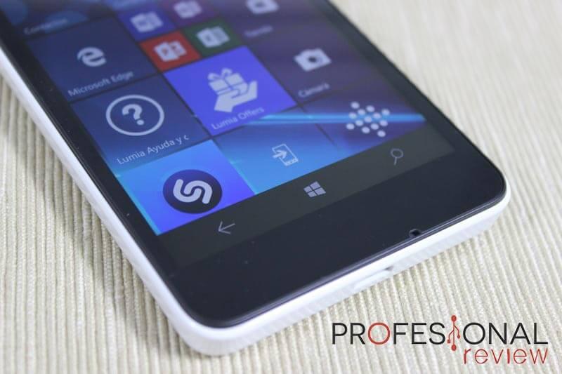 lumia550-review15